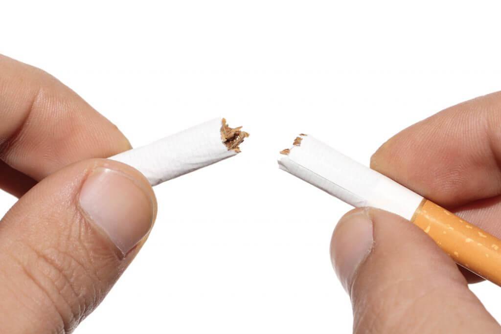 Hypnose fur rauchen aufhoren