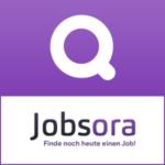 Jobs und Stellenangebote in Weiden in der Oberpfalz